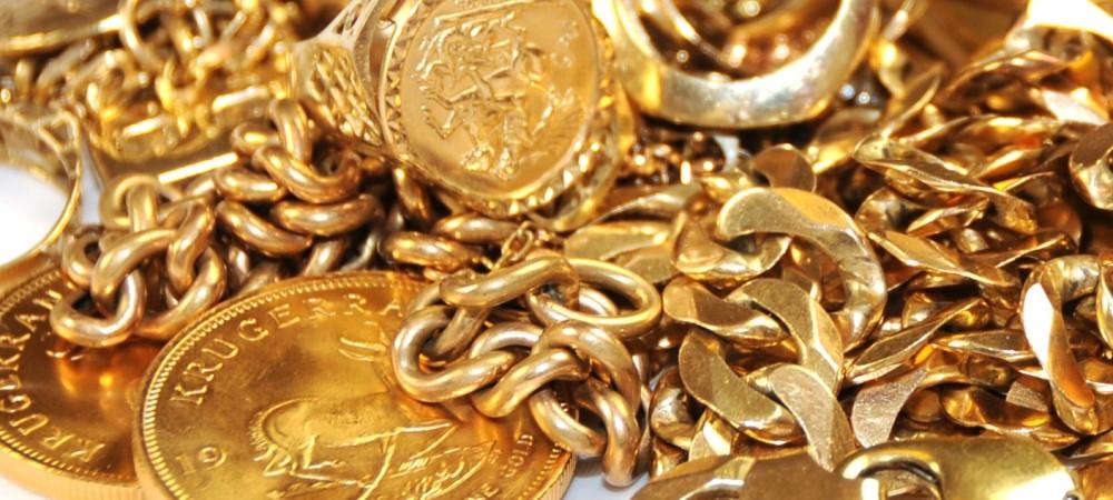 i gioielli nel cassetto quotati da orofirst sono una sicurezza