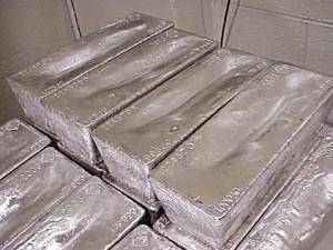 Vantaggi e motivi per cui comprare argento