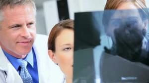Cliniche specializzate in ortopedia a Bari