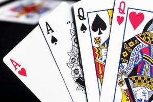 La migliore esperienza di gioco Texas Holdem poker solo su Paddy Power
