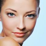 Cailìn è la crema antirughe efficace