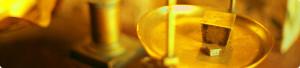 L'attività del Banco Metalli