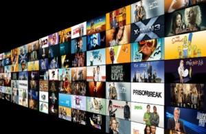 Il servizio di film streaming per tutti