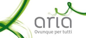 "Recensione Aria adsl: banda larga ""senza frontiere"""