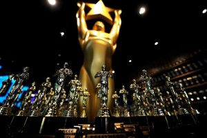 In attesa dei Premi Oscar: gli attori che non ne hanno mai vinto uno