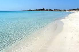 Il mare di Puglia. Una vacanza fra sole e tradizioni