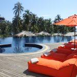 app per le vacanze di Voyage Privé