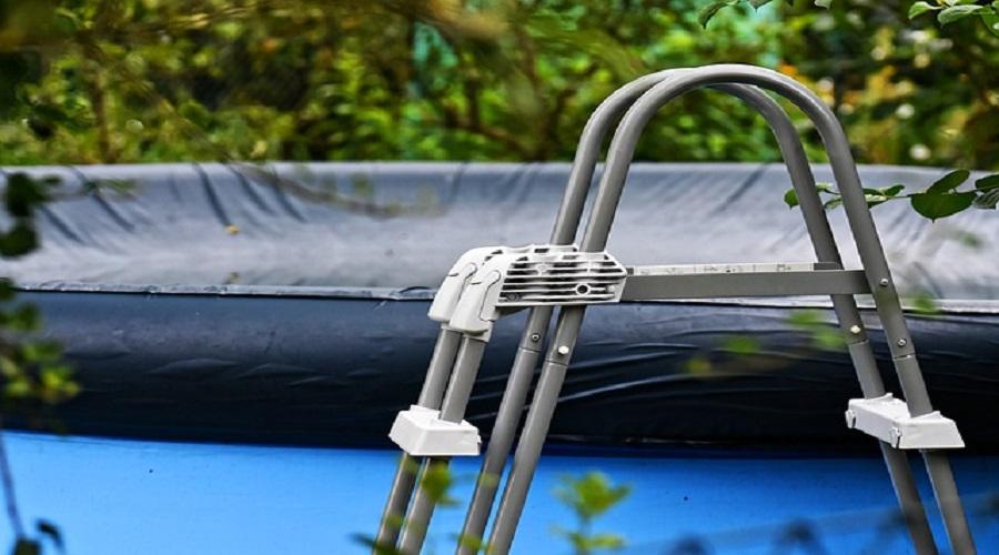 proteggere-la-piscina